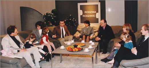 media-rodzina-2